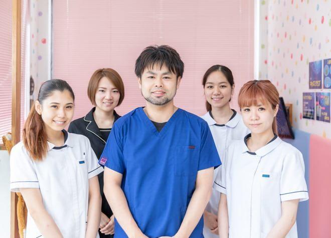 八千代台駅で歯医者をお探しの方へ!おすすめポイント紹介