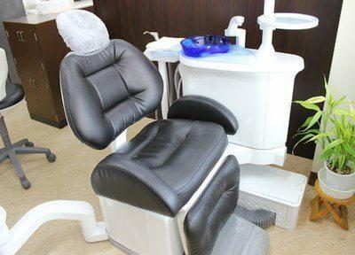 杉江歯科の画像