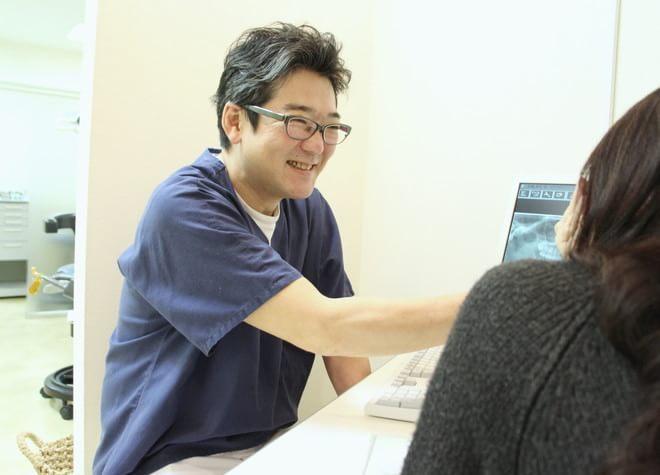 長尾歯科クリニックの写真3