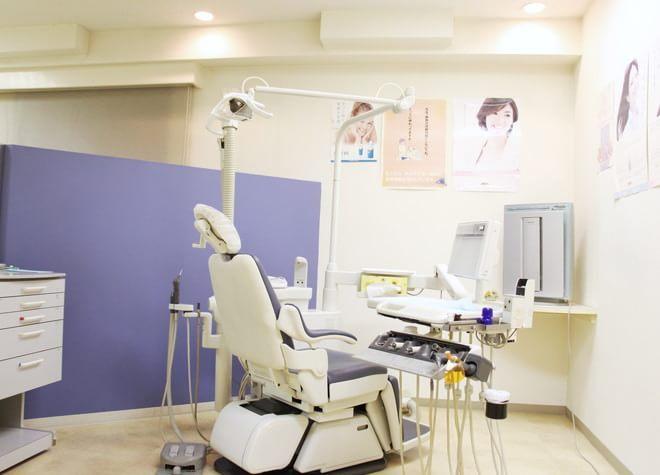 長尾歯科クリニックの写真7