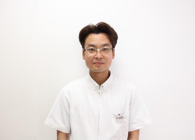 藤田 佳千