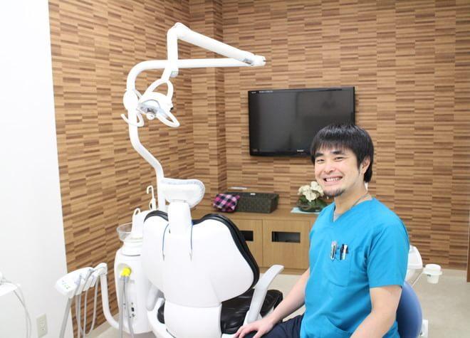 つくば万博歯科の画像