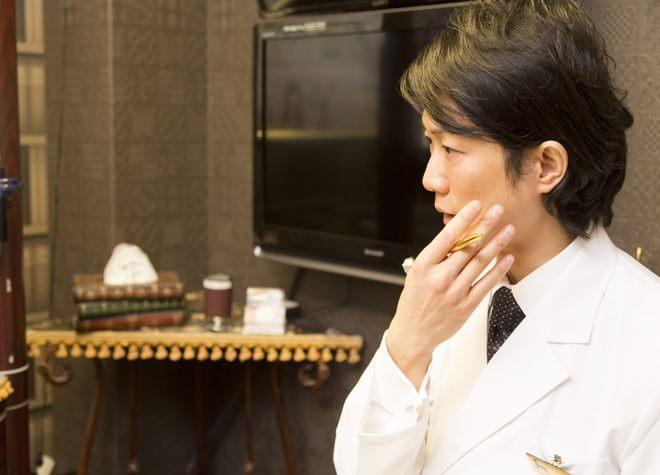 豊中駅 バス2分 医療法人優心 ながよしデンタルクリニックのスタッフ写真4