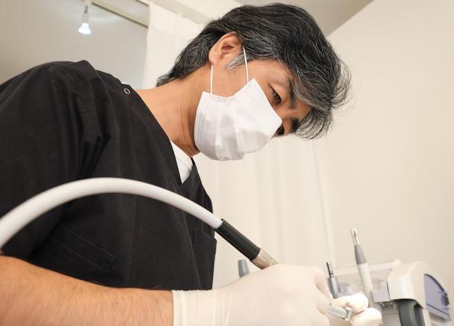 医)大聖会 西葛西みやした歯科クリニックの画像