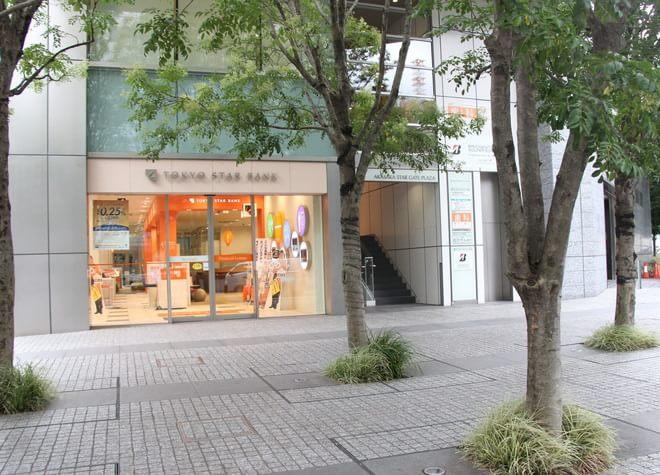 赤坂ヴィーナスデンタルクリニック〈AKASAKA VENUS DENTAL CLINIC〉の画像
