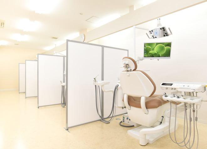 本郷歯科クリニックの画像