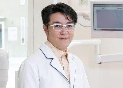 圭介歯科・矯正歯科の画像