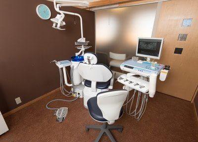 山本歯科クリニックの画像