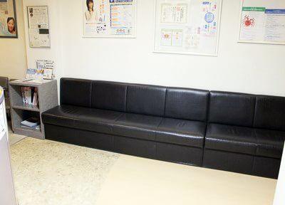 滝川歯科診療所の画像