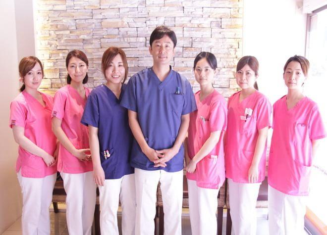 ともき歯科クリニックの画像