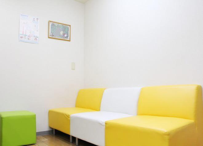 鶴間駅 東口徒歩 1分 スギヤマ歯科医院の写真4