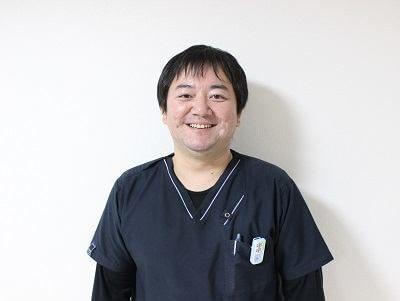 長井歯科医院の画像