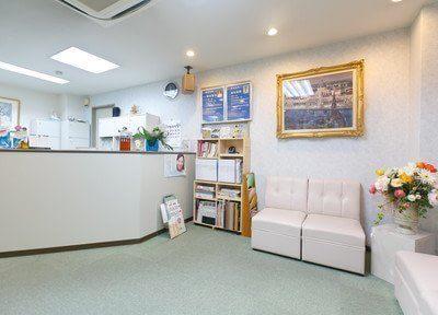 西村歯科クリニックの画像