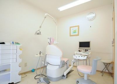 桜ノ宮駅   徒歩5分 こにし歯科クリニックのその他写真6