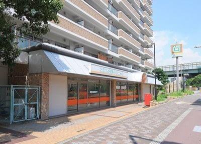 桜ノ宮駅   徒歩5分 こにし歯科クリニックのその他写真2