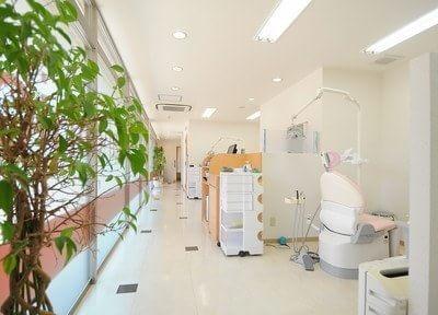 桜ノ宮駅   徒歩5分 こにし歯科クリニックのその他写真4