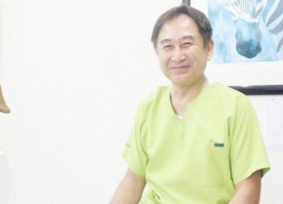 習志野駅 出口徒歩 5分 エバト歯科医院のその他写真7