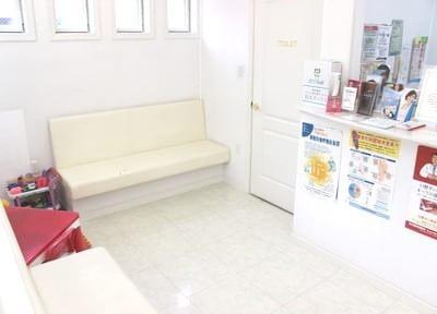 二子玉川駅 出口徒歩10分 HKせたデンタルクリニック写真6