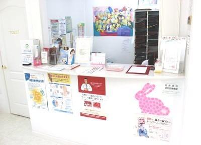 二子玉川駅 出口徒歩10分 HKせたデンタルクリニック写真5