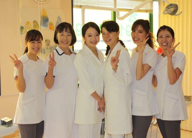 東三国駅 1番出口徒歩 3分 豊歯科医院写真1