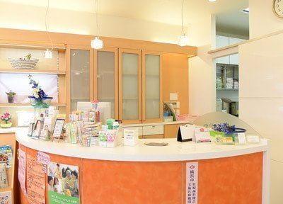 港南台駅 出口徒歩 14分 みらい歯科港南台診療所のその他写真2