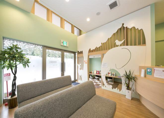 【7院】武蔵浦和駅周辺の歯医者おすすめポイントを特徴別で紹介