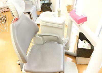 こんごう歯科の画像