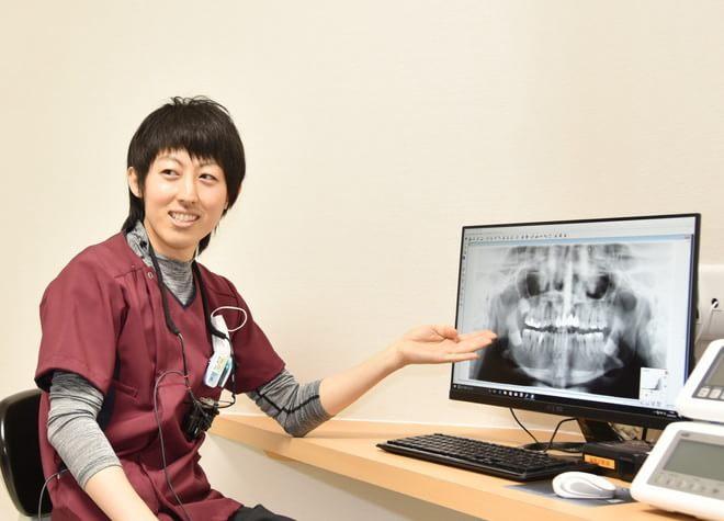 戸畑あすか歯科クリニックの画像