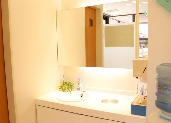 遠矢歯科医院(福井市二の宮)の写真6