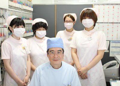 相良歯科医院