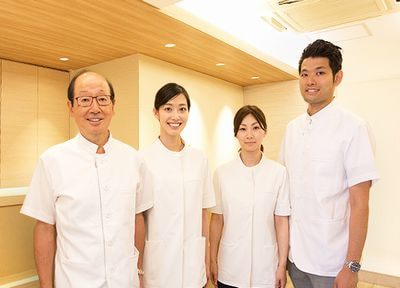 医療法人社団 松村歯科医院(神戸駅)の画像