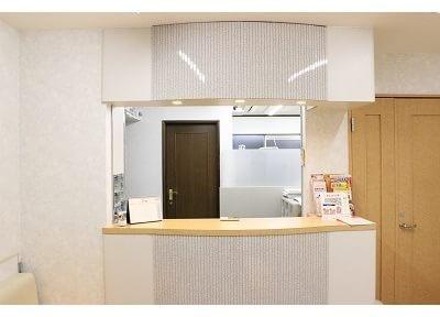 黒須歯科医院の画像