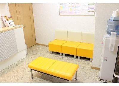 東山公園駅(愛知県) 4番出口徒歩5分 黒須歯科医院写真4