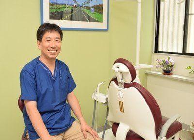 かのみ歯科医院 (明石市)