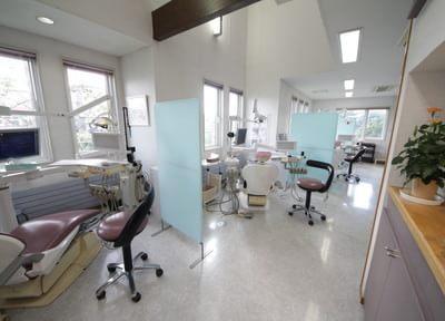 ささき歯科クリニックの画像