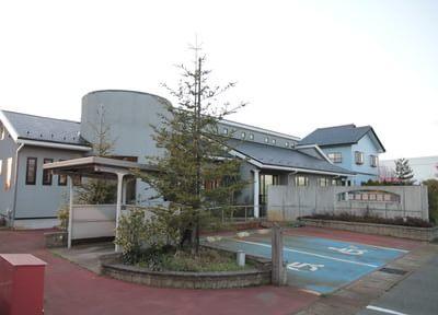 森瀬歯科医院の写真5