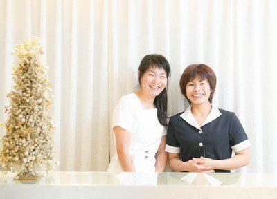 ノエル貴島歯科 大阪口腔インプラントセンターの画像
