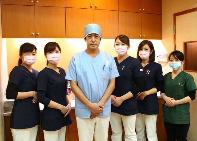 黒田歯科医院