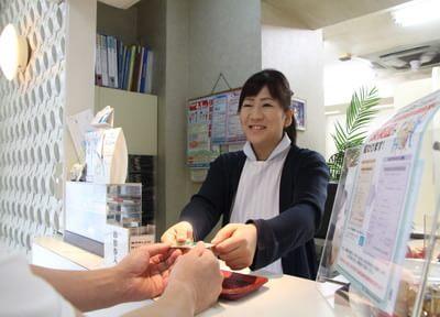 橋本歯科医院の画像