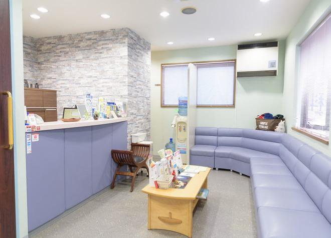 西条駅(広島県) 出口車 9分 木村歯科医院(西条中央)のその他写真4