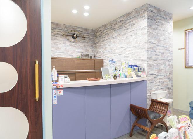 西条駅(広島県) 出口車 9分 木村歯科医院(西条中央)のその他写真5