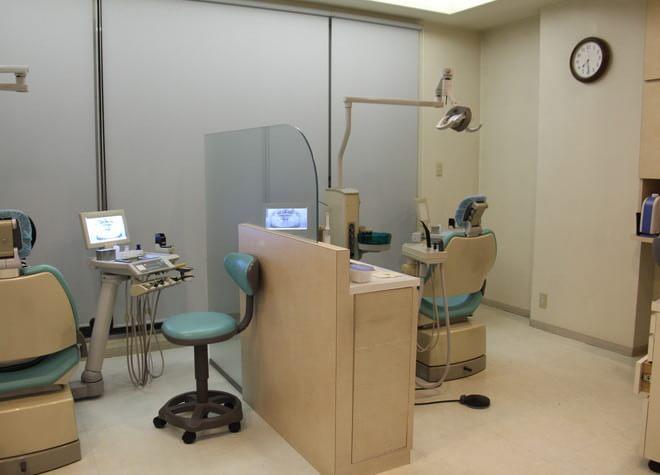 やつだ歯科医院の写真5
