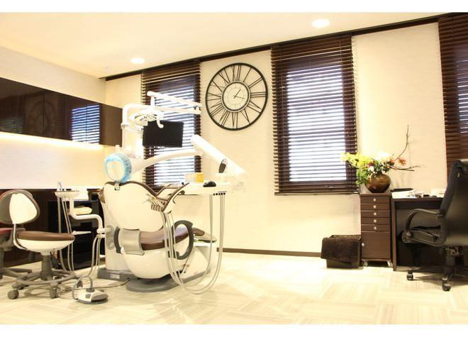 筒井歯科クリニックの画像