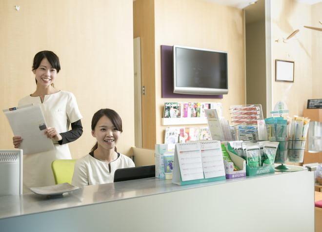 あおき歯科クリニックの写真7
