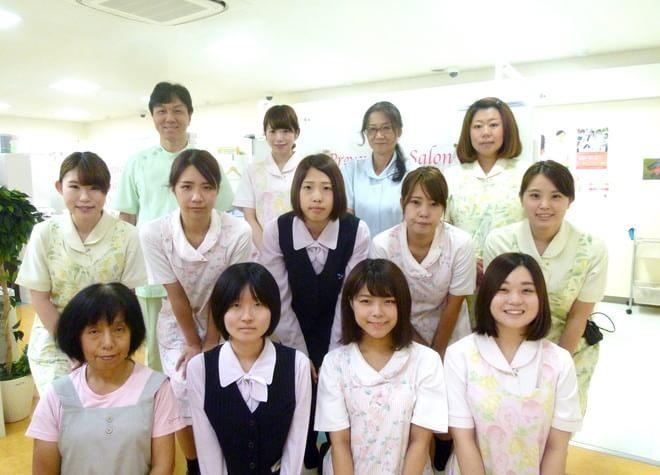【2020年版】長瀬駅近くの歯医者さん7院!おすすめポイント紹介