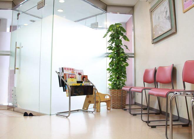 ふじまき歯科の写真6