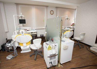 医療法人社団OUGA たかはし歯科医院の写真6