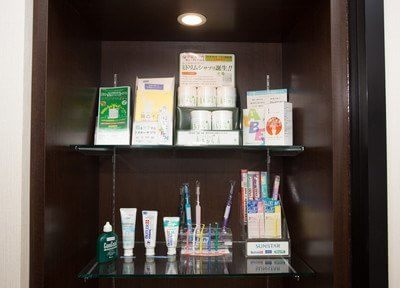 医療法人社団OUGA たかはし歯科医院の写真7