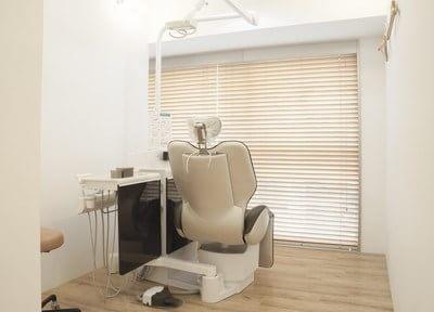 アウリィ歯科クリニックの画像