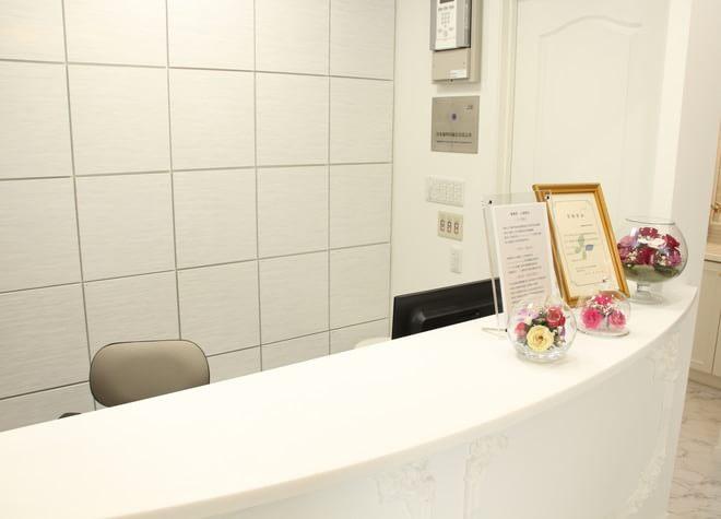 医療法人社団智奈会 上鶴間歯科医院の画像